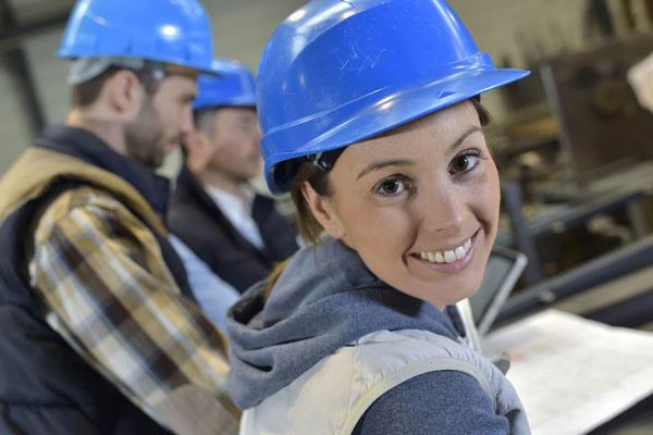 led-sensormat-factory-worker-safety2