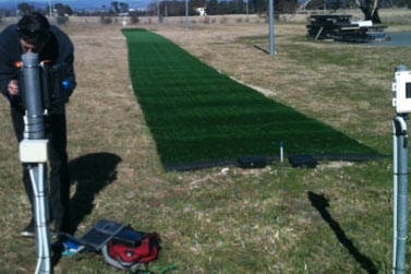 securemat-long-site-laydown-of-turf-cover