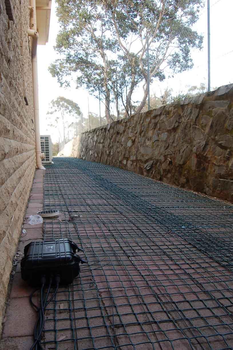securemat-sandstone-building
